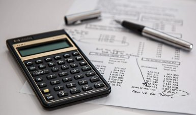 Budgeting 101: Everything You Need to Know