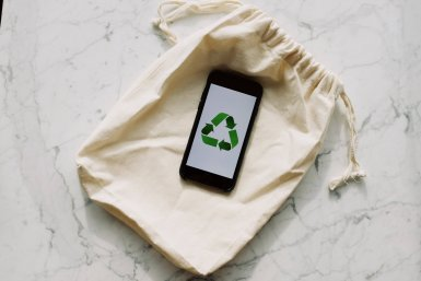 How to Be Frugal and Environmentally Friendly